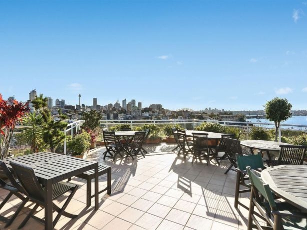308/2B Mona Road, Darling Point NSW Low res