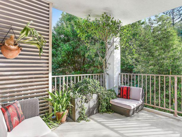 3/8 Burge Street, Vaucluse NSW Low res