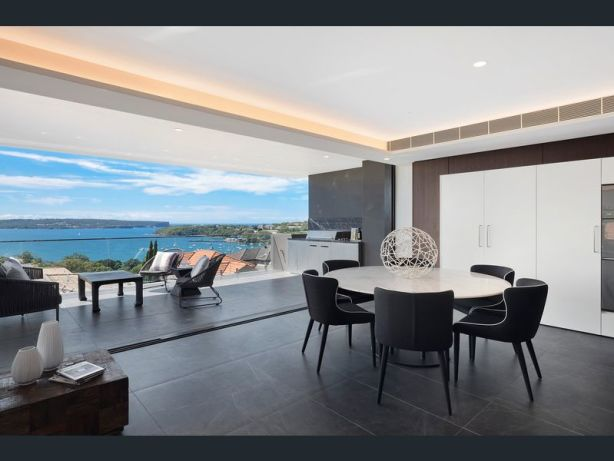 LOW-RES: 2/7 Arbutus St Mosman