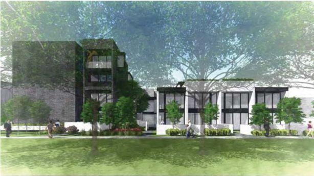 Micro_and_Terrace_Homes_kariu1
