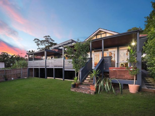 173 Galston Road, Hornsby Heights NSW low res