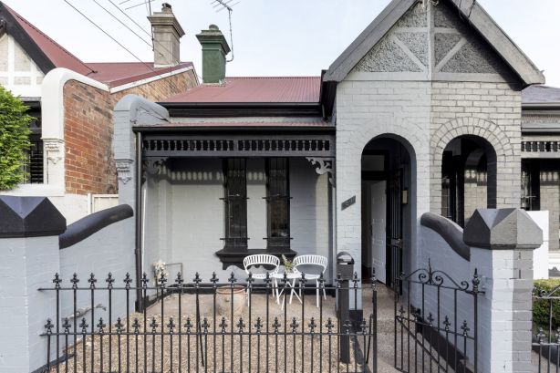 24 Alice Street, Newtown NSW low res