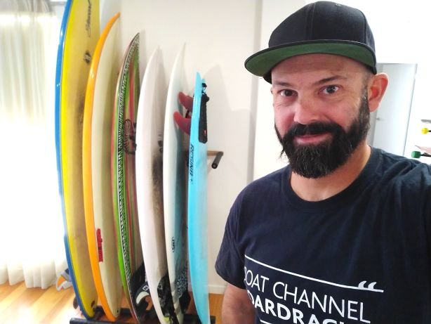 4a._Jason_Shrieves_with_his_surfboards_Supplied_qyvikf