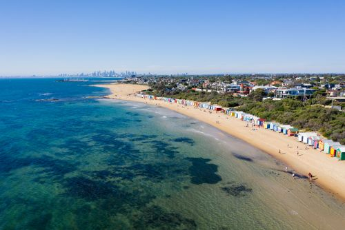 Liveable Melbourne Quiz 2019