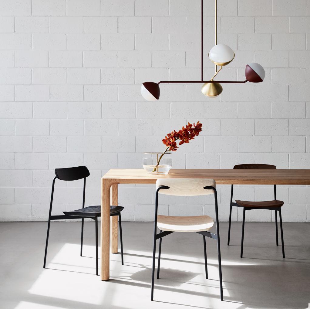 Cult Design Furniture