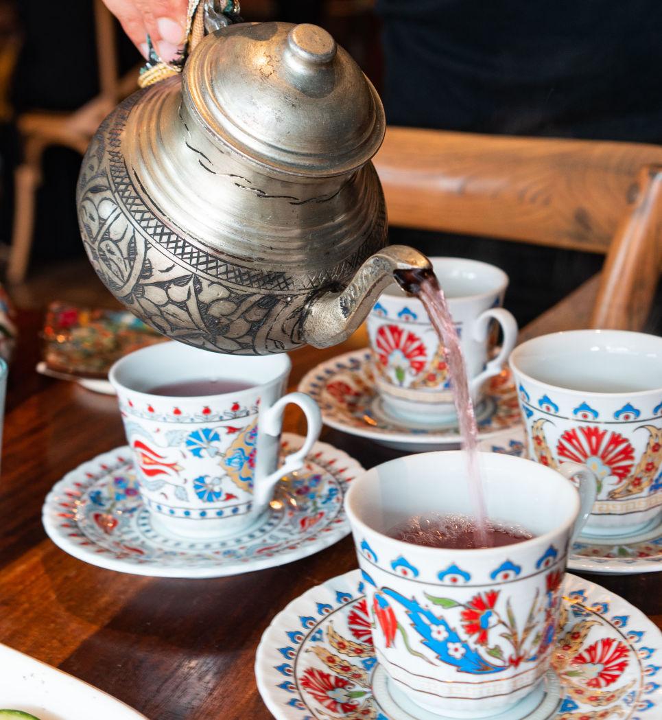 Turkish_Tea_House_Sofia_Levin-9_ssz6hx