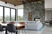 A peek inside the Holt home crowned 2019 Master Builders ACT house of the year