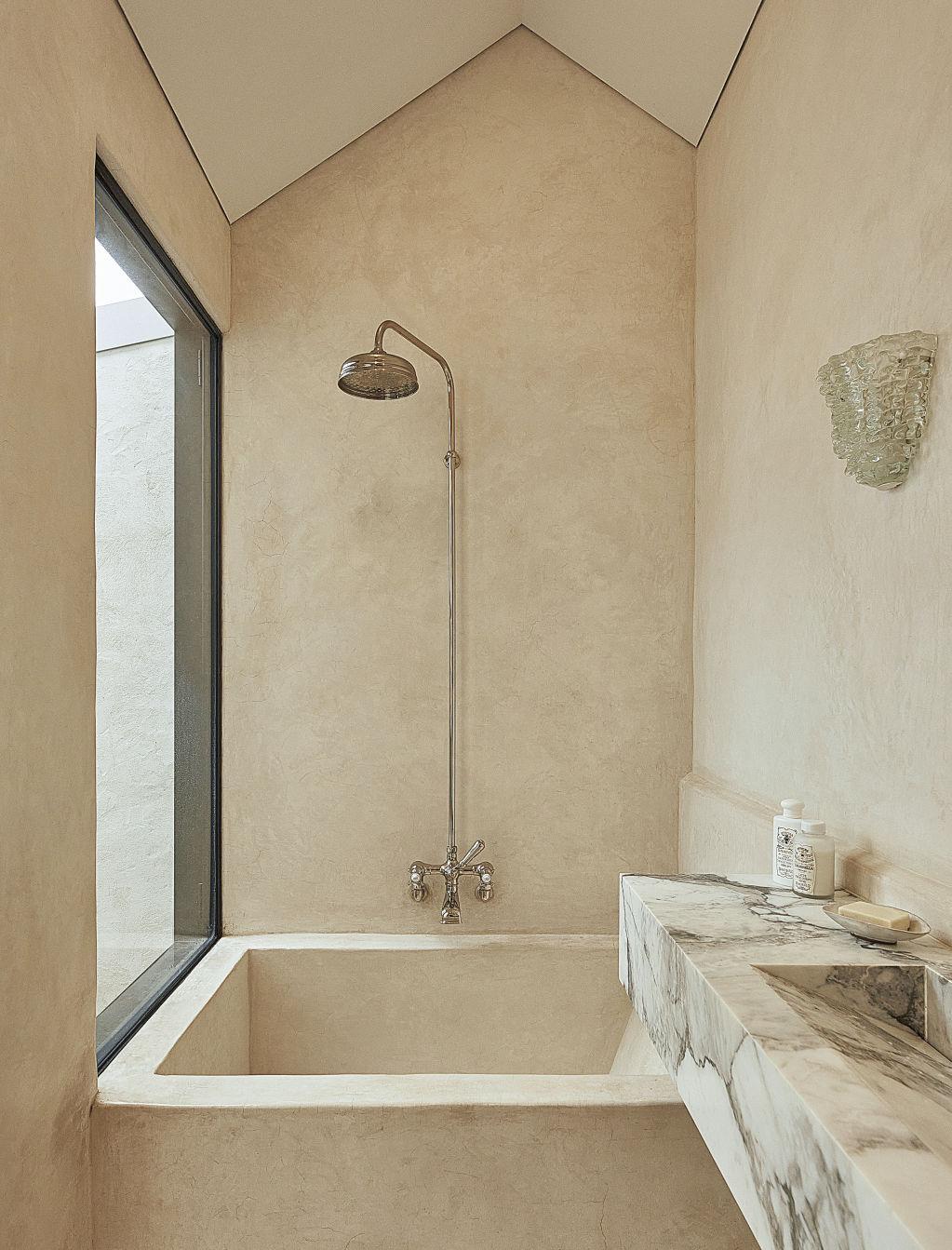 9 Prospect Street, Paddington_June 2021_Bathroom