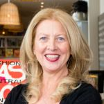 Corrie Perkin shares her book picks for your loved ones this Christmas