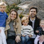 'Under no illusions': Meet the Australian expats going bush