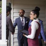 First-home loan deposit scheme cut-off extended