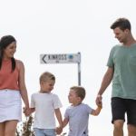 Melbourne home buyers and sellers get ahead during summer break