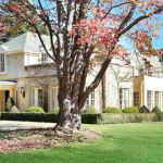 F45 founder buys grand Southern Highlands estate for $4.8m