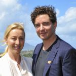 Asher Keddie lists home for sale with $2.4m to $2.6m hopes