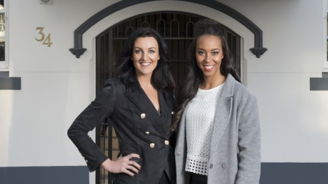 Former Block contestant Bianca Chatfield to sell Kew apartment