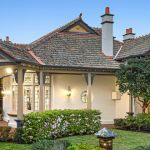 'Trending upwards': More homes to hit Melbourne's market