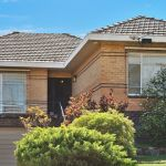 Why you can no longer expect a discount on homes in Melbourne
