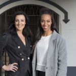 Former Block contestant Bianca Chatfield to sell apartment