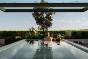 New boutique development of just 11 apartments in Griffith hits the market