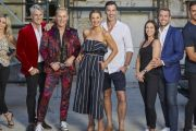The Block finale 2019: Live coverage of the auctions