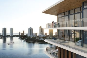 New apartment developments pop up in prime locations in Brisbane, Gold Coast, Sunshine Coast
