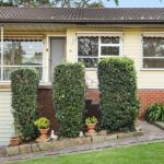 Auction results: See what sold under the hammer near you