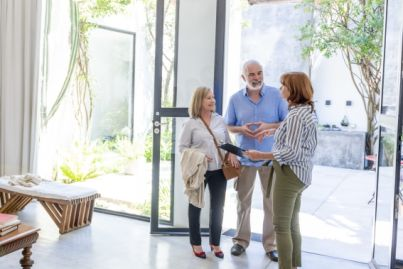 How to be the best landlord to your tenants