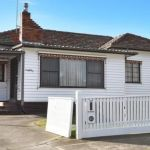 Melbourne home sells for $1.27m as buyers adjust to new normal