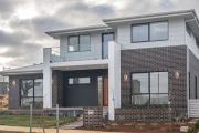 Strathnairn home sets new suburb record with $1.27m sight-unseen sale