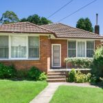 Eastwood property sells for more than double its 2019 price at auction