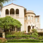 Optus chief Kelly Bayer Rosmarin buys $15m Vaucluse house