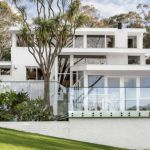 Mornington Peninsula's iconic Fender House has hit the market