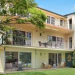 Point Piper trophy home lists with $50m to $55m price guide