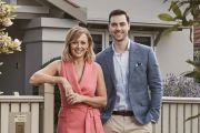 Your Domain: Shelley Craft and Chris Kohler on making the right property moves
