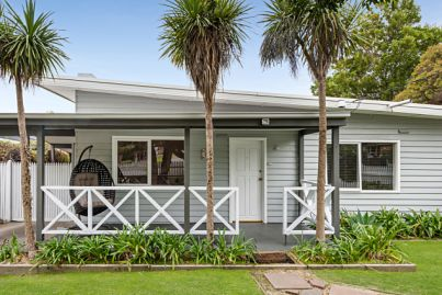 Good Buys: Melbourne's best properties for sale under $1 million