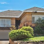 Why you can no longer expect a discount on homes in Sydney