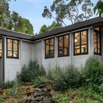 'It had a soul': Rare Burley Griffin house in Toorak hits the market