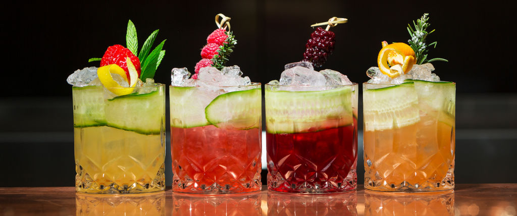 Shrub_cocktails_at_Casey_Jones_pub_in_Casey_Canberra_aygfup