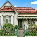 Ready to step back in time? Original Sydney home for sale
