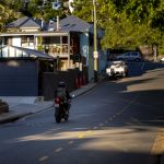 The top 10 Brisbane suburbs for house price growth in the past year