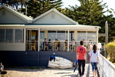 Inspection planner: properties for sale this week on the Mornington Peninsula
