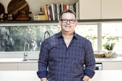 Former MasterChef judge Gary Mehigan lists home with $5.9m to $6.49m guide