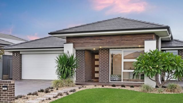 All the grants, schemes and incentives available for first-home buyers