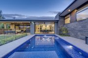 Top 4 open homes to see in Canberra and the surrounding region this weekend