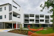 ACT government delivers 20 new public housing homes in Canberra's Inner North