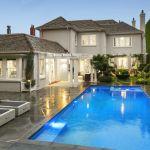 A lasting impression: 1930s mansion showcases true style of elite suburb