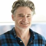 TV funnyman Dave Hughes puts his Block buy up for rent