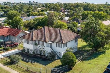 Brisbane's best buys: The properties under $610,000 you need to see