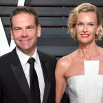 Media scion Lachlan Murdoch buys Los Angeles mansion for $US150 million