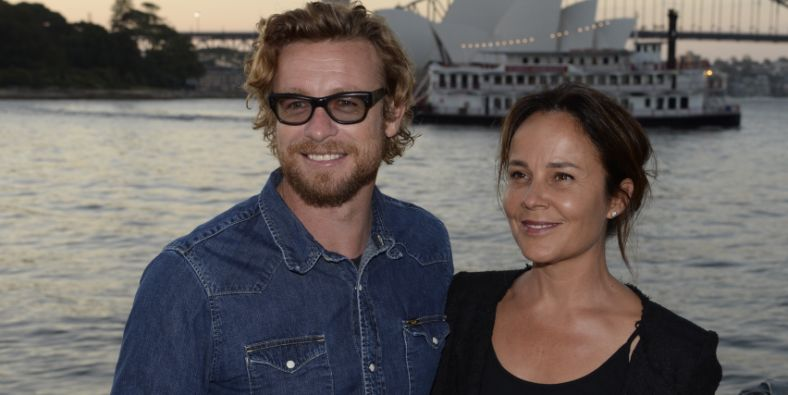 Simon Baker and Rebecca Rigg sell Bronte house for $17m